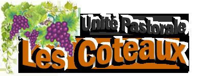 Unité Pastorale Les Coteaux